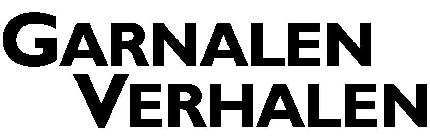 logo-Garnalen Verhalen