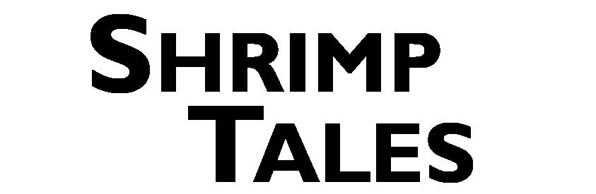 logo-Shrimp Tales