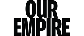 logo-Our Empire