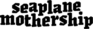 logo-Seaplane Mothership