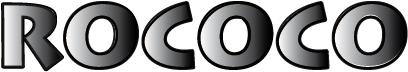 logo-Rococo