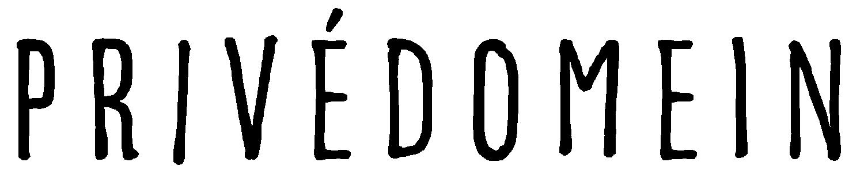 logo-Privédomein